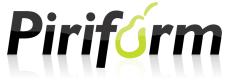 logo de Piriform